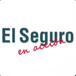 elseguro